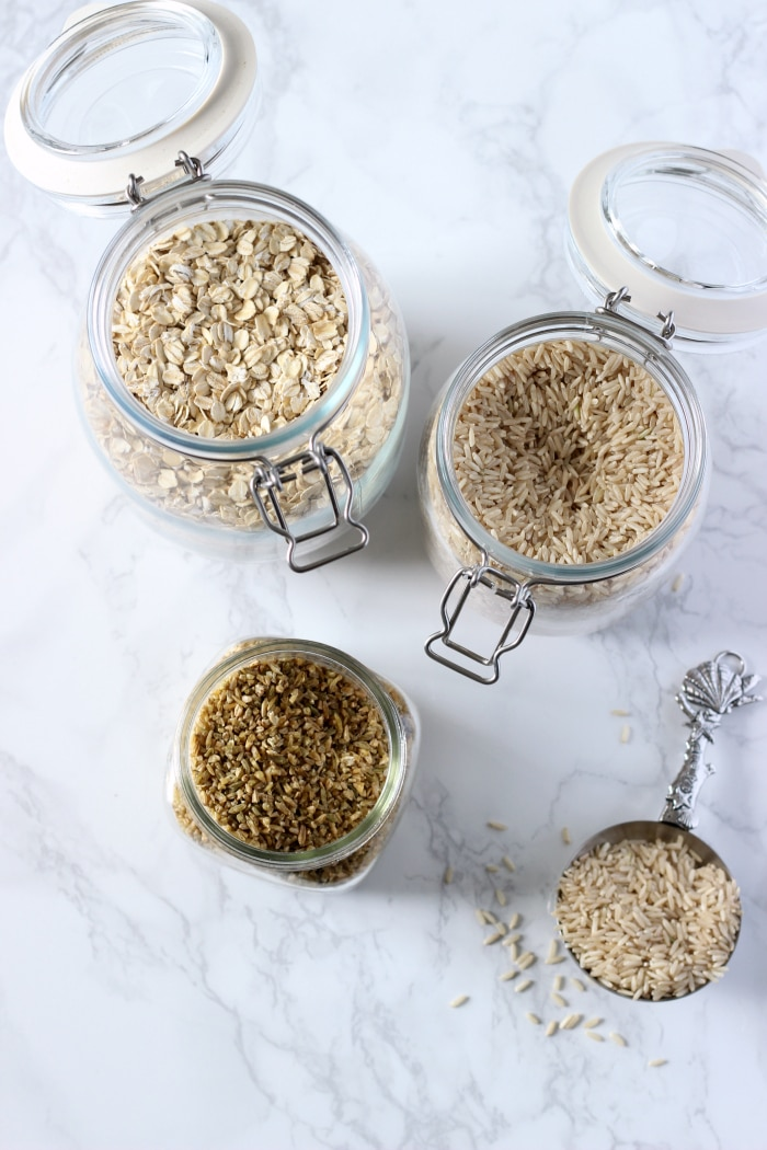 healthy-grains
