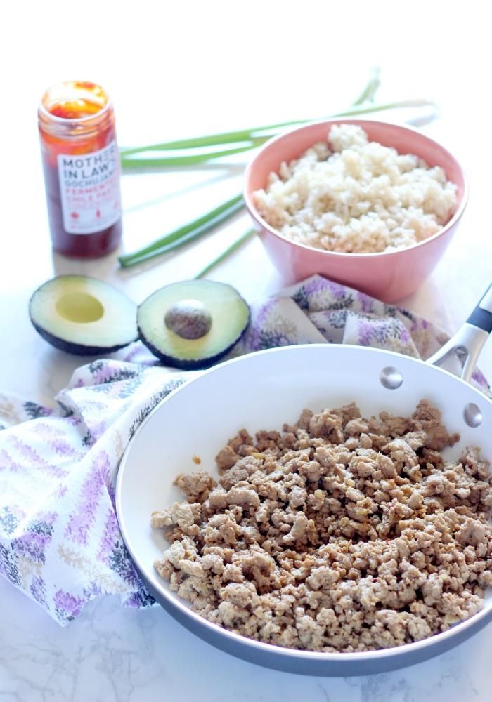 korean-turkey-bowl-2