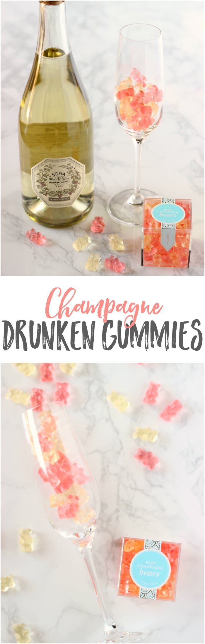 champagne-drunken-gummy-bears-pin