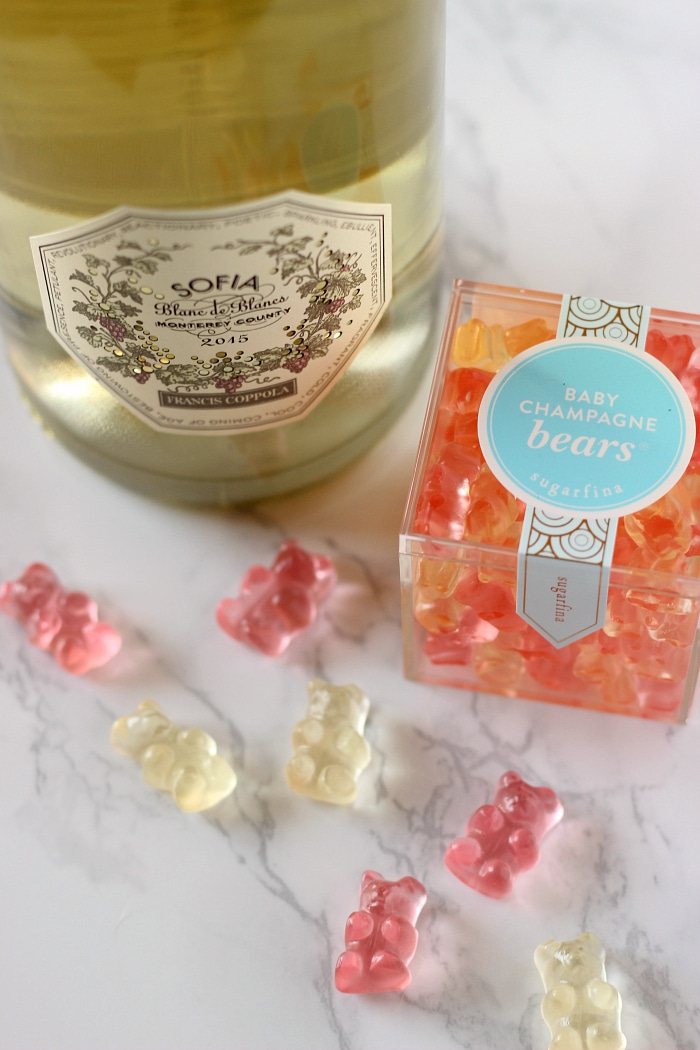 sugarfina-gummy-bears