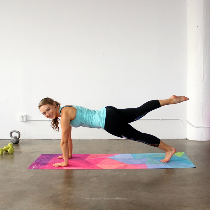 total-body-pilates-workout