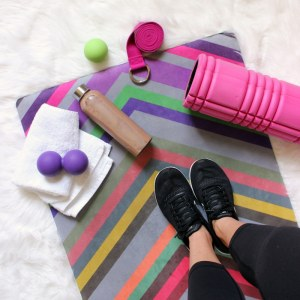 5 Things You MUST Do after EVERY Workout