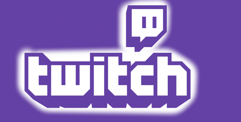 Twitch: The Problem With Accessibility