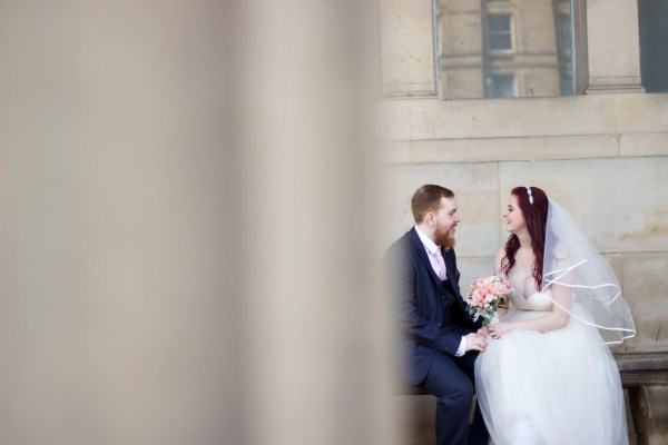 Wedding Photography Liverpool Wedding Blog