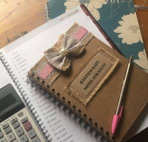 Liverpool Wedding Blog Hartiescraft Wedding Stationer