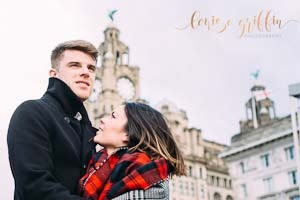 Louise griffin Photography Liverpool Wedding Blog