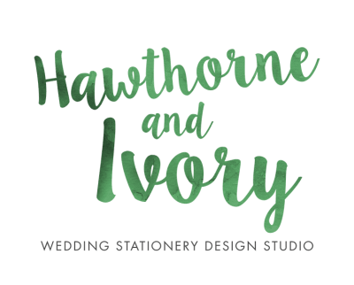 Hawthorne and Ivory