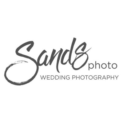 SandS Photography and Video
