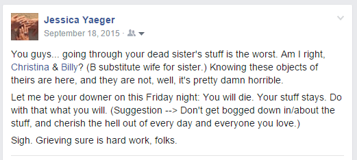 20150918 grieflife facebook