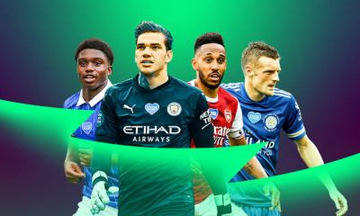 The English premier league fixtures for Week 10, Team news, Time and Venue