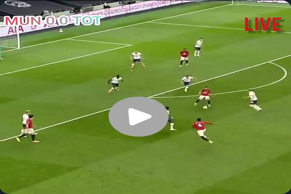 Where to watch QPR vs Manchester United Live Streaming Match Free Online TV #QPRMUN #MUFC