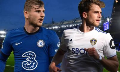 Leeds vs Chelsea: Match Preview, Team News, Possible Line-up and Prediction.