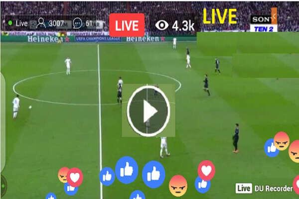 Where to Watch Italy vs Switzerland Live Streaming Match #EURO2020 #Euro2021 #ITASWI