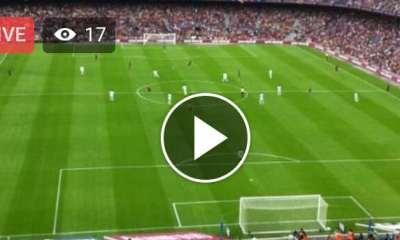 Watch Australia vs Oman Live Streaming Match #WCQ2022 #AUSOMA