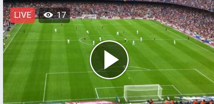 Where to Watch Croatia vs Czech Republic Live Streaming Match #CROCZE
