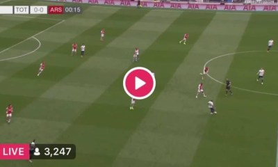Watch Juventus vs AC Milan Live Streaming Match #JuveMilan #SerieA