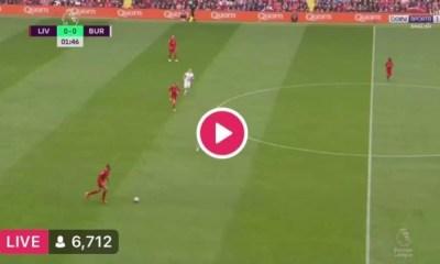 Watch Watford vs Liverpool Live Streaming Match #WATLIV #EPL
