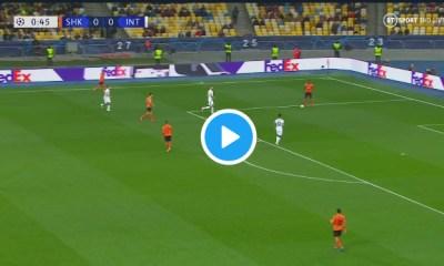 Watch Salzburg vs Lille Live Streaming Match #RBSLOSC #SALLIL #ChampionsLeague