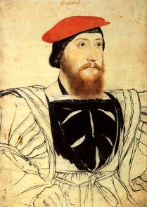 Boleyn,Thomas(1EWiltshire)