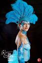 the-living-art-show-model-cheryl-lyon-mia-artiste-june-waller-third-place-min