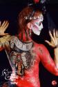 the-living-art-show-model-jenny-brister-artiste-clare-jeffries-second-place-sponsored-by-kryolan-min-1