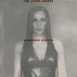Jarboe_-_Disburden_Disciple
