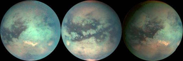 Titan_Moon_of_Saturn