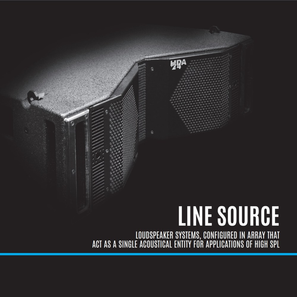 Line Source.jpg