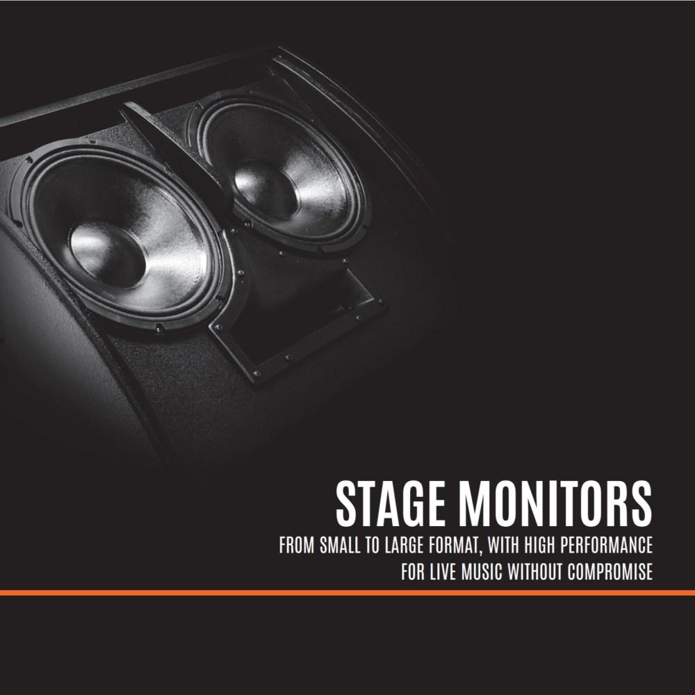 Stage Monitors.jpg