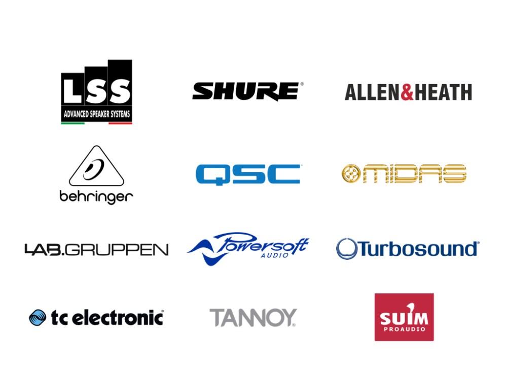 Living Sound Brands .001