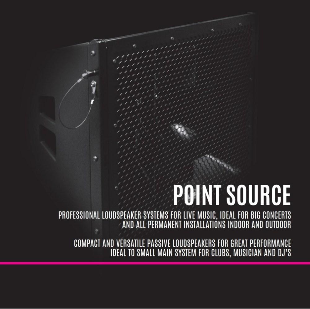 Point-Source.jpg