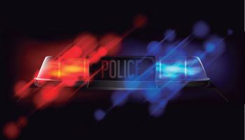 Motorcyclist from Howell killed in two-vehicle crash —