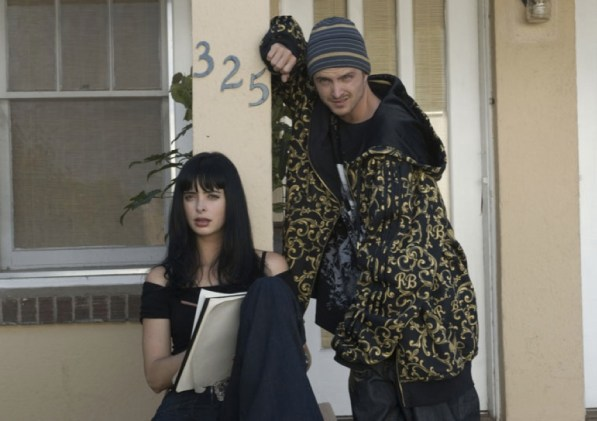 jesse-pinkman-and-jane