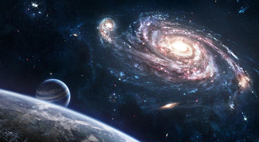 8878269-cosmos-galaxies-stars-1