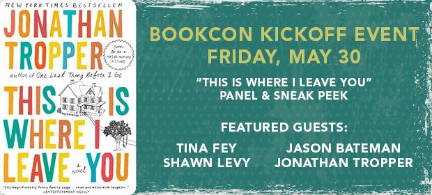 bookcon-kickoff