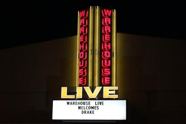 DrakeMarquee-June14-1