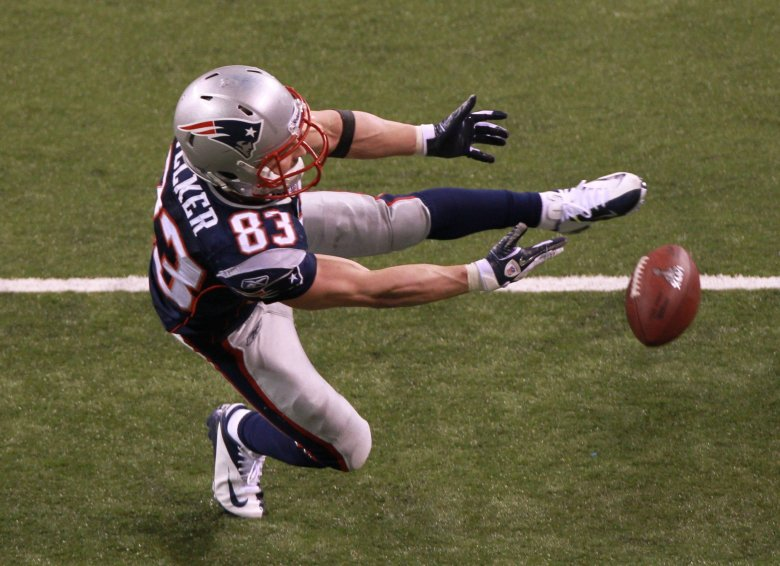 Wes-Welker-Dropped-Pass
