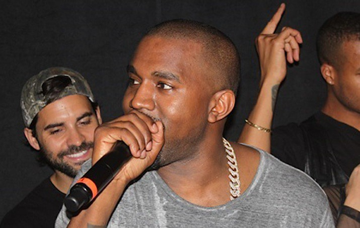 kanye-west-yeezus-listening-party-lead
