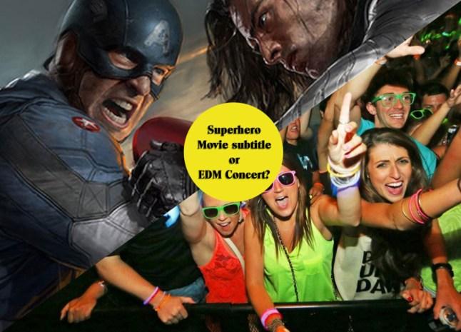 Superhero-movie-or-edm
