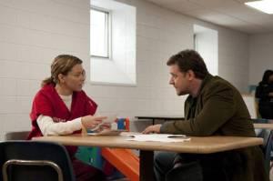 Next Three Days, Elizabeth Banks, Russell Crowe, Pittsburgh, movies