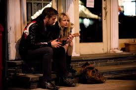Ryan Gosling, Michelle Williams, Blue Valentine, Hamptons International Film Festival, Toronto International Film Festival, Sundance Film Festival, Top Ten List, Must-see Movie, Movie Reviews, Us Weekly