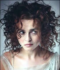 Helena Bonham Carter,Best Supporting Actress,The King's Speech,Marie Claire,Sweeney Todd,celebrity motherhood,Tim Burton,Colin Firth,Tom Hooper,London,Johnny Depp,Sleeping Arrangements
