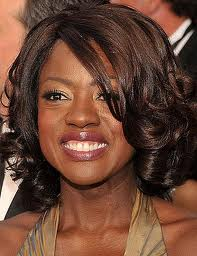 Viola Davis,The Help,Bestseller,Kathryn Stockett,Best Actress,Oscars 2012,Best Supporting Actress