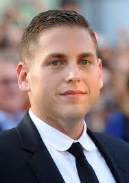 Jonah Hill, Moneyball,Brad Pitt,Oscars 2012,Best Supporting Actor