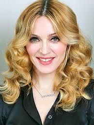 Madonna, Superbowl, Angelina Jolie, Vera Farmiga