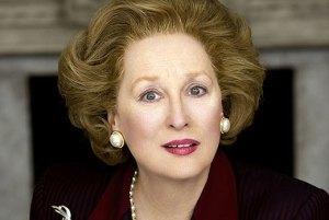 Meryl Streep, Viola Davis, Oscars, Academy Awards, Best Actress, Snubs, Surprises
