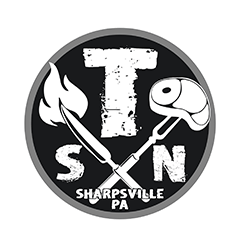 Thelma's Sports Nook and Smokehouse