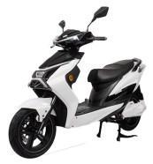 THELMOCO X-tra 50cc equivalent moped