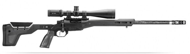 dating meu remington 700)