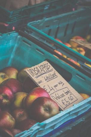 dunlaoghairesundayfoodmarket11